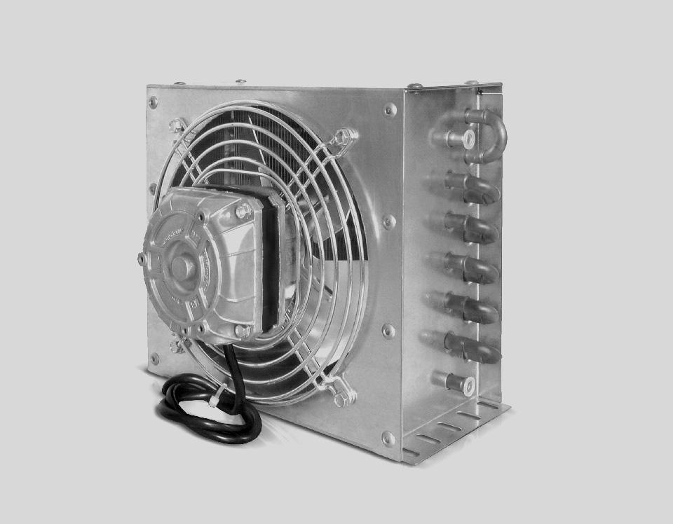 Kfl теплообменники Пластины теплообменника Sondex S8A Глазов
